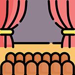 teatro-icon
