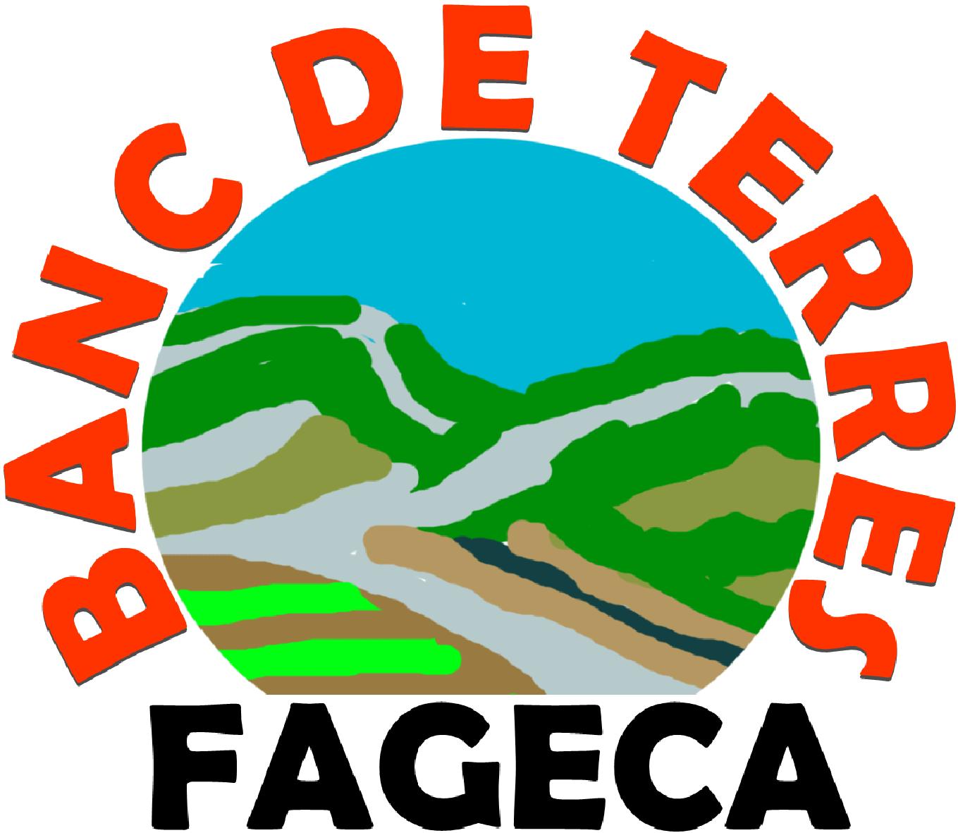 logo-beniarbeig